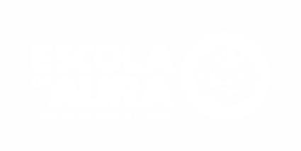 Escola da Aura Logo